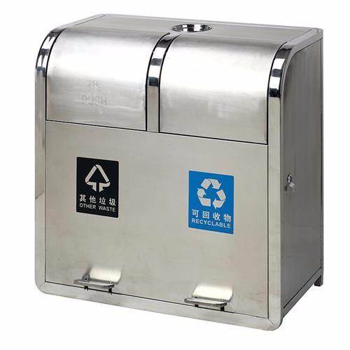 安徽宣城环卫垃圾桶厂家