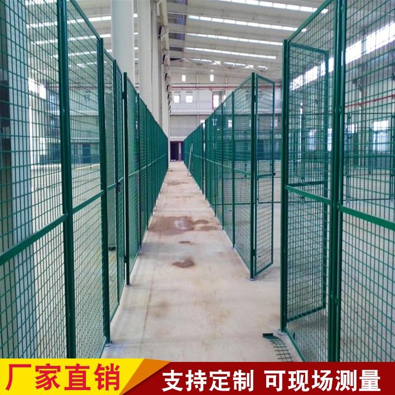 柘城县围墙护栏供货商