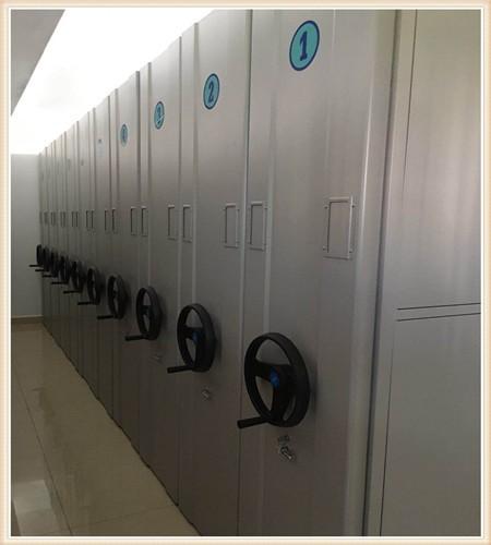 黃浦区智能电表库密集架价格多少