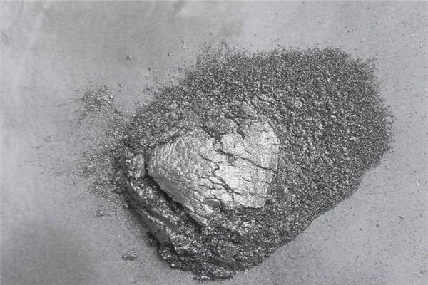 北塘海绵铂回收简介