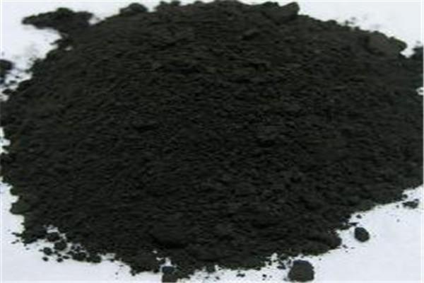 衡阳铂金粉回收处理