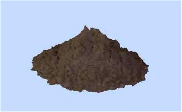 上海閔行區氯化銠回收(長期收購)