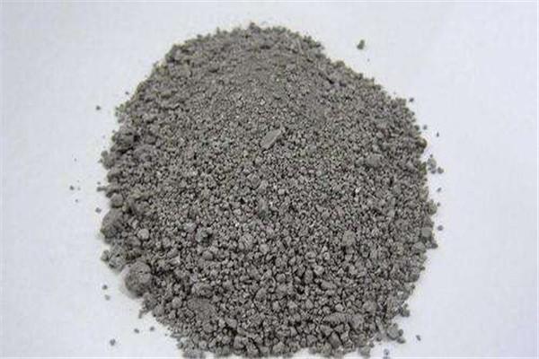 芜湖铂金粉回收技术
