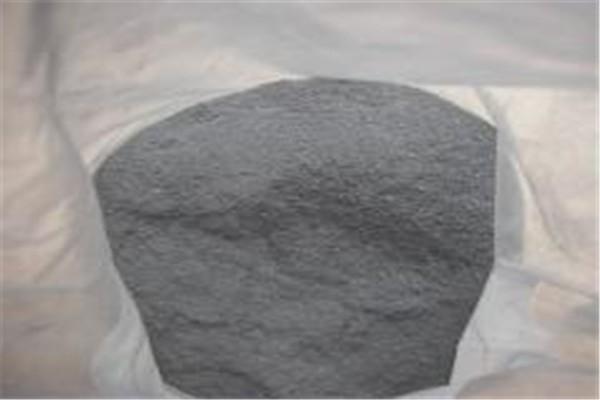 龙岩氯化钯回收价格