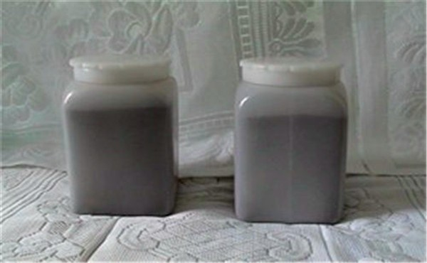 济宁铂金水回收(长期收购)