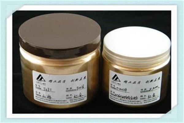 铜川醋酸钯回收介绍