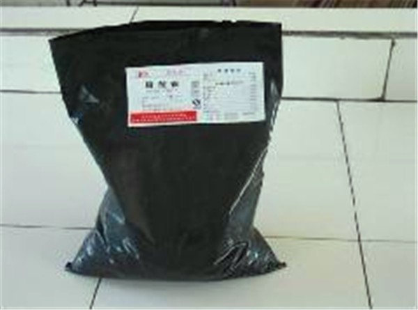 临清含铑废渣回收(长期收购)