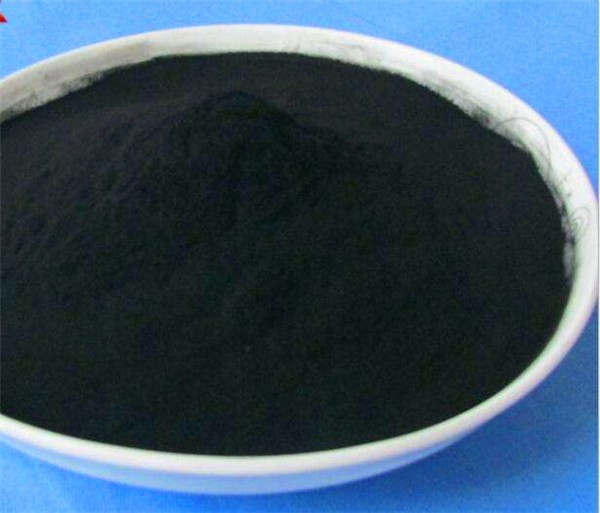 辉县处理过的碘化铑回收(实时行情)