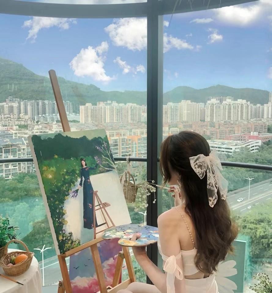 上海建筑三级资质防水保温资质转让(西班牙队)