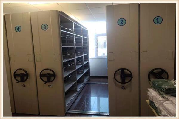 六層密集檔案柜鄂爾多斯地區單人床