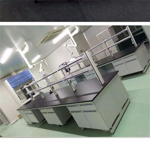 广东省东莞试验台-试验台价格-洛阳中星