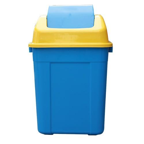 岳陽大型垃圾箱-垃圾桶生產廠家-洛陽中星