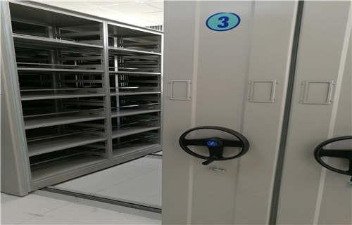 2021娄底电脑密集柜规格型号